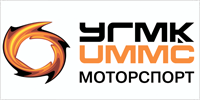 ummcmotorsport