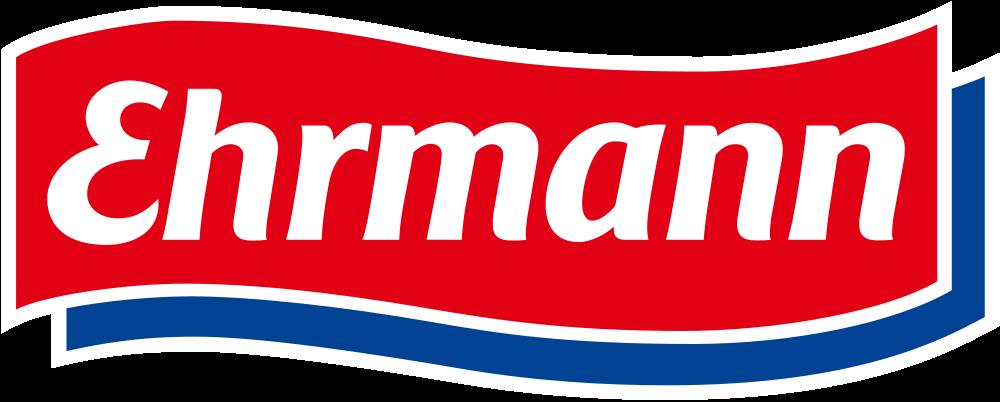 """Призы компании """"Ehrmann"""""""