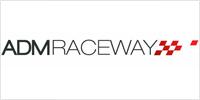 admraceway