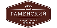 Раменский кондитерский комбинат